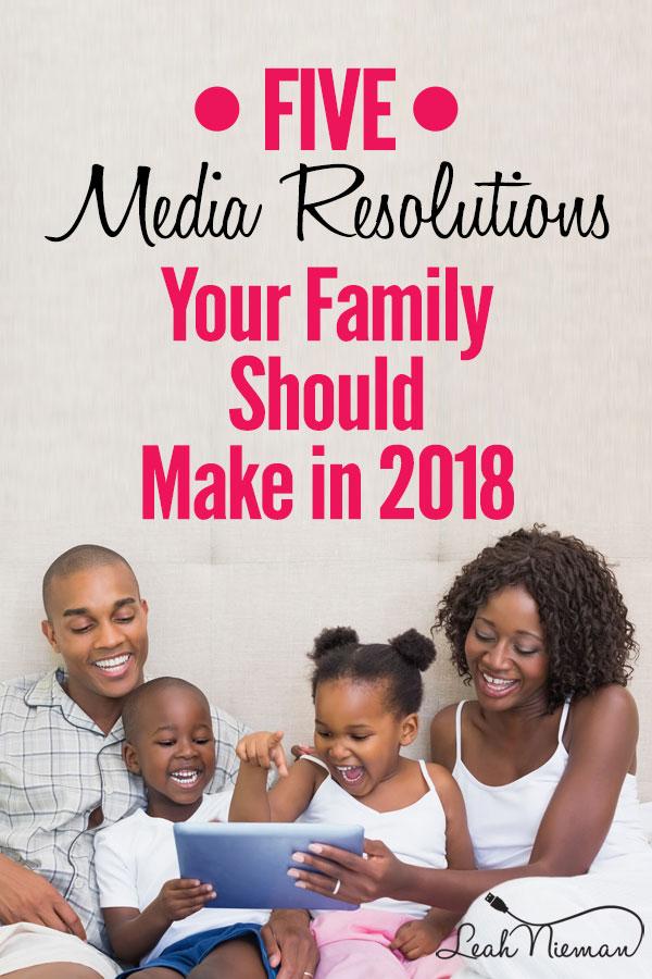 5 Media Resolutions-2018