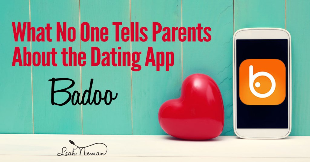 Websites like badoo